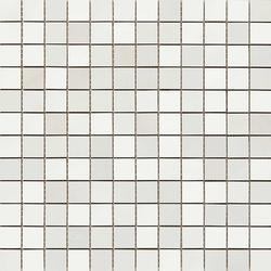 mosaico calacatta oro evolutionmarble rivestimento marazzi