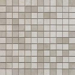 mosaico tafu evolutionmarble rivestimento marazzi
