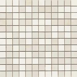 mosaico onice evolutionmarble rivestimento marazzi