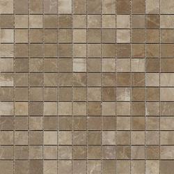 mosaico amani evolutionmarble rivestimento marazzi