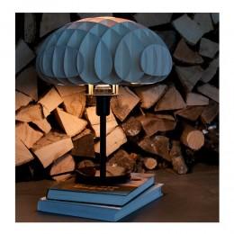 Lampada da tavolo modello Biota Birch