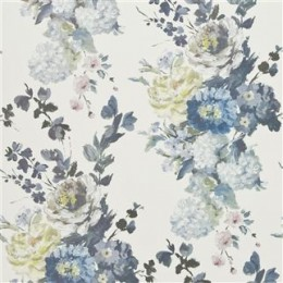 Wallpaper Seraphina by Designers Guild