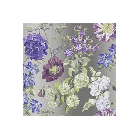 Wallpaper Alexandria by Designers Guild