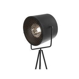Floor lamp Last