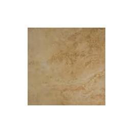 Stone effect porcelain tile Scabos by Elios (45,5x45,5 cm)