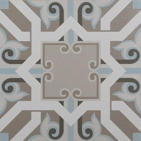 Porcelain tile Spazio col. black marazzi ( 60x60 cm) perfect for bathroom