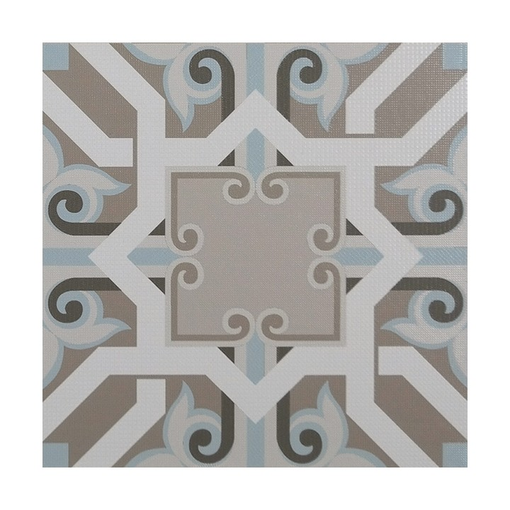 piastrella Classic grey