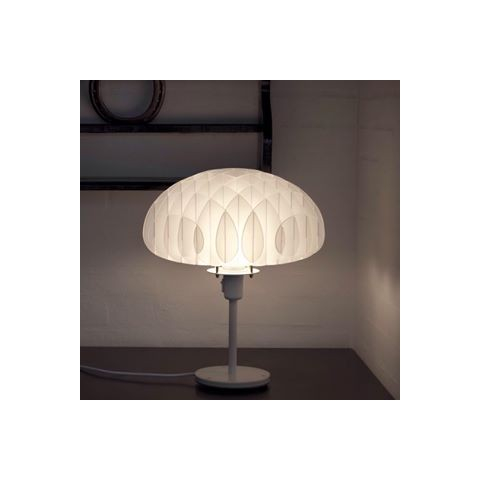 Table lamp Biota Clear