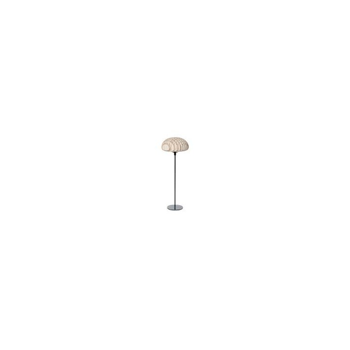 Floor lamp Biota Birch