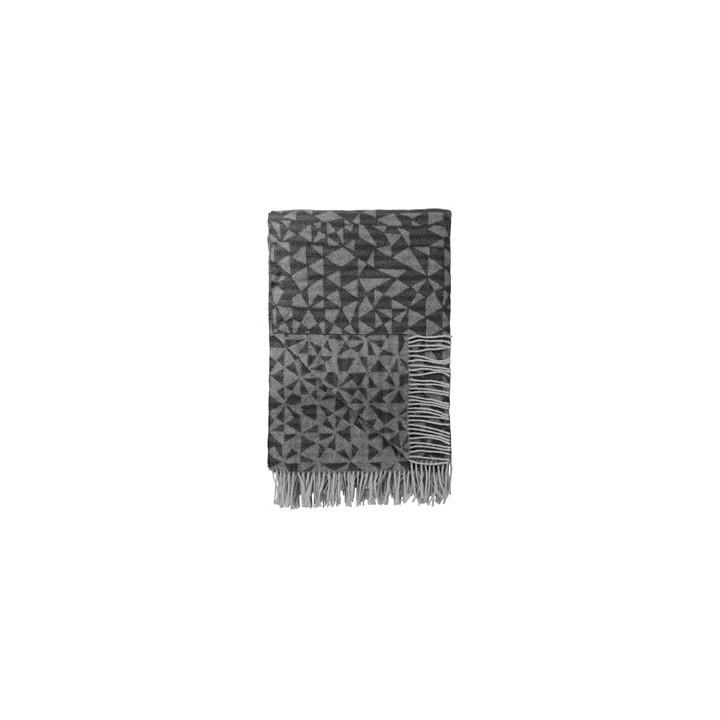 Washbag by Designers Guild Jade Temple cornflower