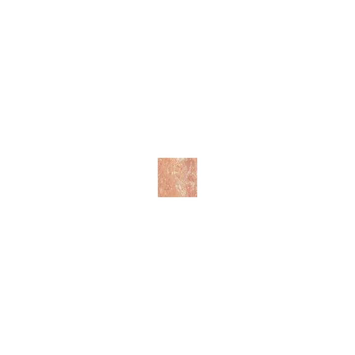Piastrella in gres porcellanato effetto Quarzo Dorato Serie outdoor di Lea (20x20 cm)