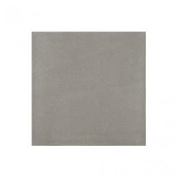 porcelain tile azzurro avio soft by Floor Gres ( 45x45 cm)
