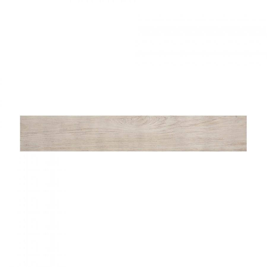 Treverkmood 15x90 marazzi piastrella effetto legno in gres for Opinioni gres porcellanato effetto legno