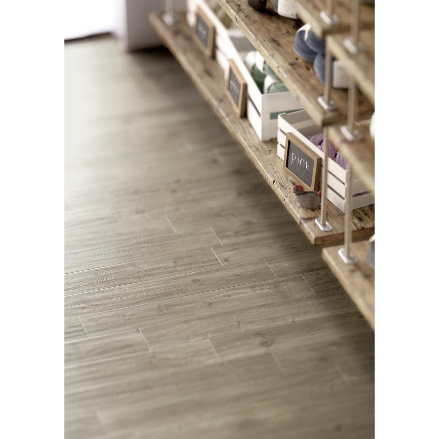 Immagini Gres Porcellanato Effetto Legno treverkway 15x90 by marazzi wood effect tile