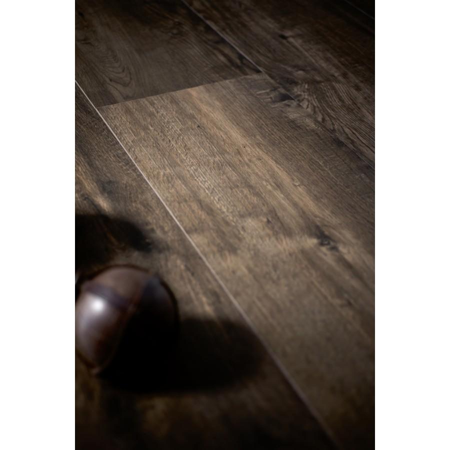 Treverkhome 15x120 marazzi piastrella effetto legno gres porcellanato - Piastrelle gres effetto legno prezzi ...