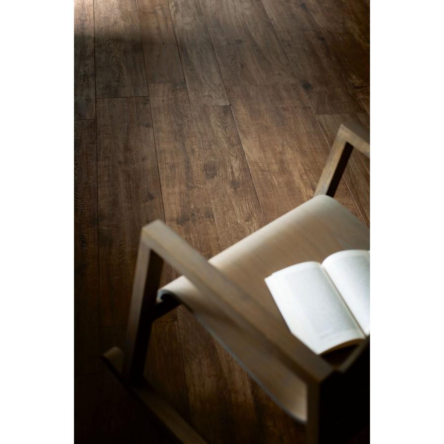 Treverkhome 15x120 marazzi piastrella effetto legno gres porcellanato - Piastrelle gres porcellanato effetto legno prezzi ...