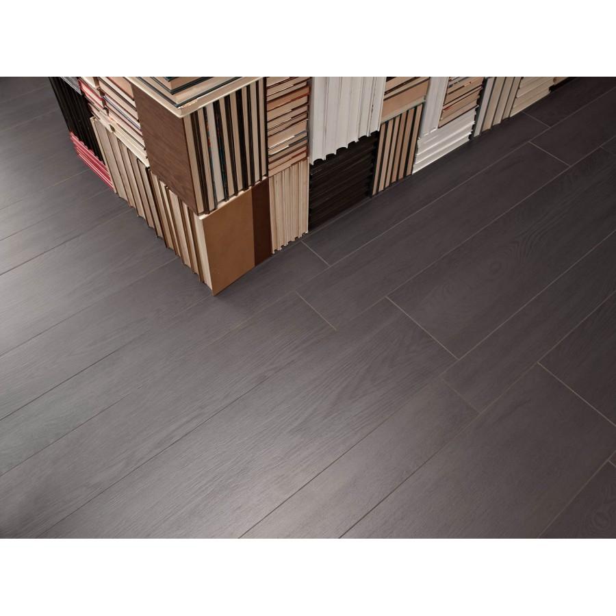 Treverk 30x120 marazzi piastrella effetto legno gres porcellanato - Piastrelle di legno ...