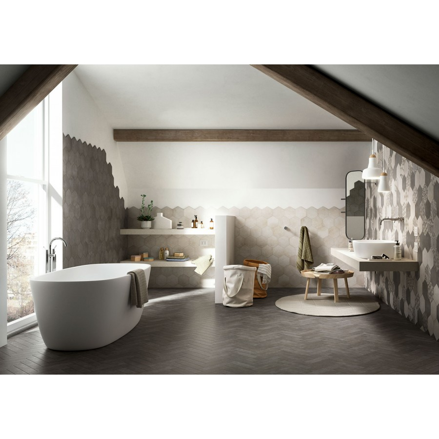 https://storemaes.com/2686-thickbox_default/clays-30x60-marazzi-piastrella-in-gres-porcellanato.jpg