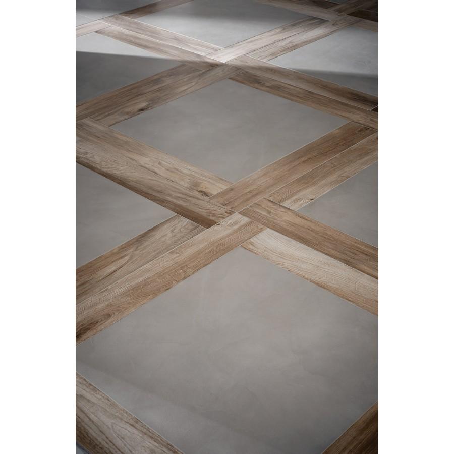 Block 90x90 marazzi piastrella in gres porcellanato for Piastrelle 90x90 prezzi