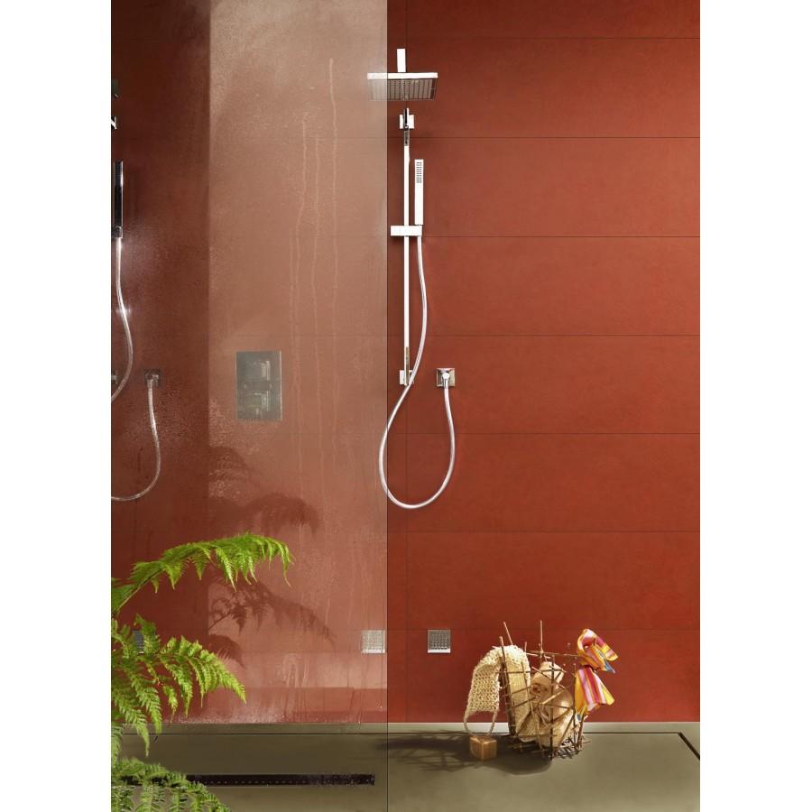Oficina 7 marazzi piastrelle per il rivestimento del bagno.jpg