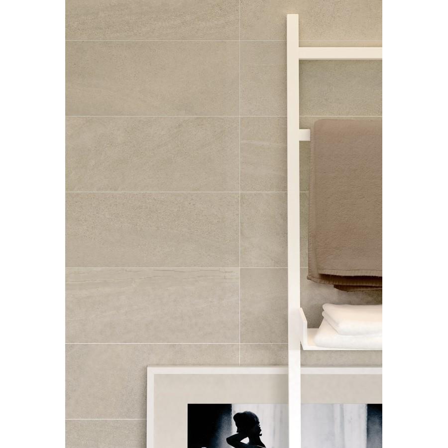 Interiors 20x50 marazzi rivestimento per bagno e cucina for Pavimenti per cucina e soggiorno