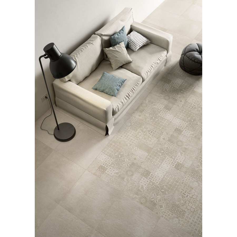 prezzi piastrelle gres porcellanato ~ Comarg.com = Lussuoso Design ...