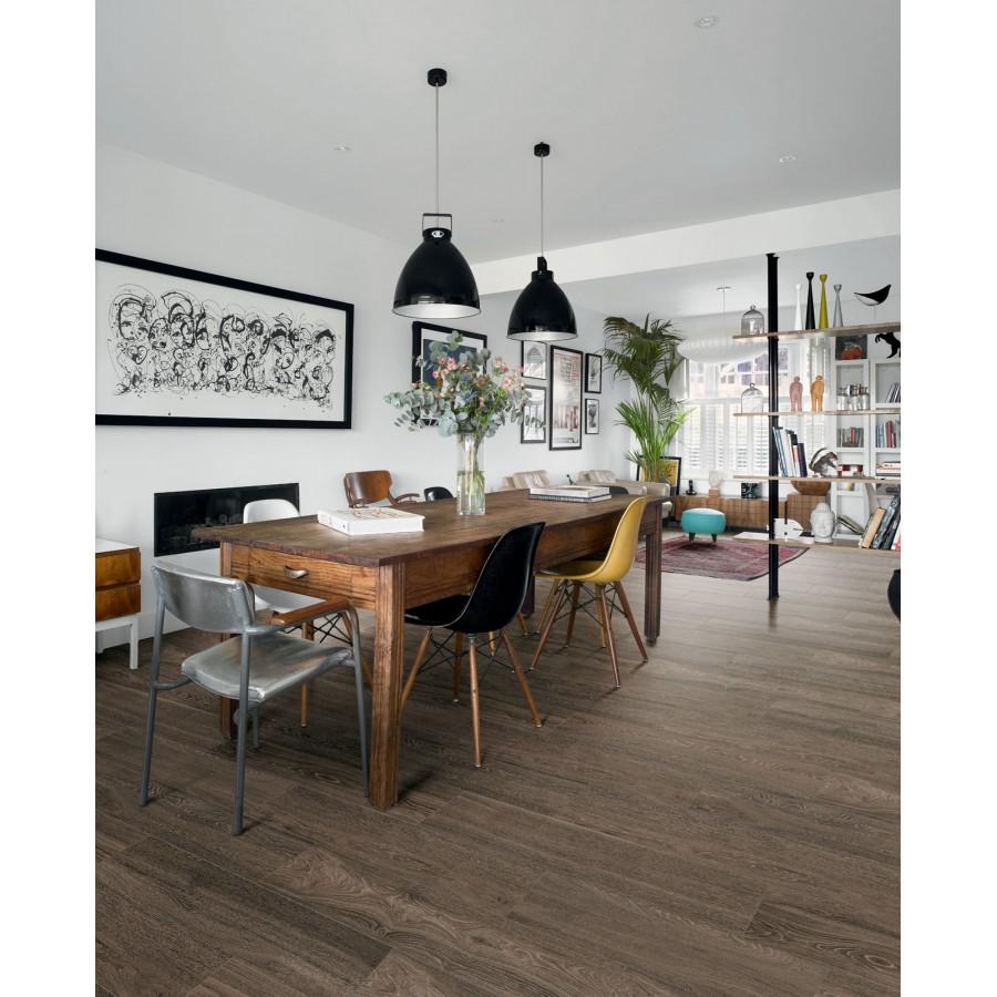 Treverkview 20x120 marazzi piastrella in gres effetto legno - Piastrelle gres effetto legno ...
