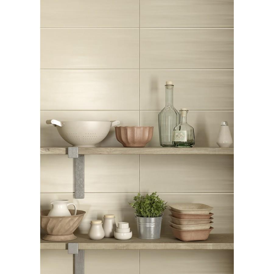 Paint 20x50 marazzi rivestimento bagno e cucina - Piastrelle da rivestimento cucina ...