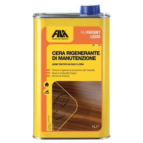 Deterdek -descaling detergent for terracotta, porcelain tiles, glazed ceramic, stone acid resistant, klinker lt.1