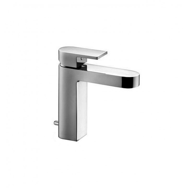 Basin mixer Mare by Fantini chrome