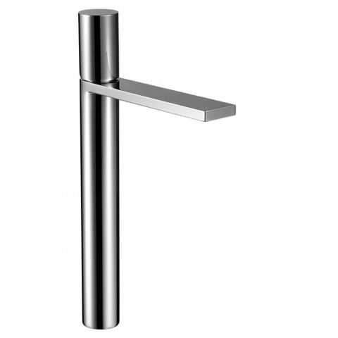 "Basin mixer ""Milano"" by Fantini chrome"