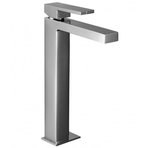 "Basin mixer ""ar/38"" by Fantini chrome"