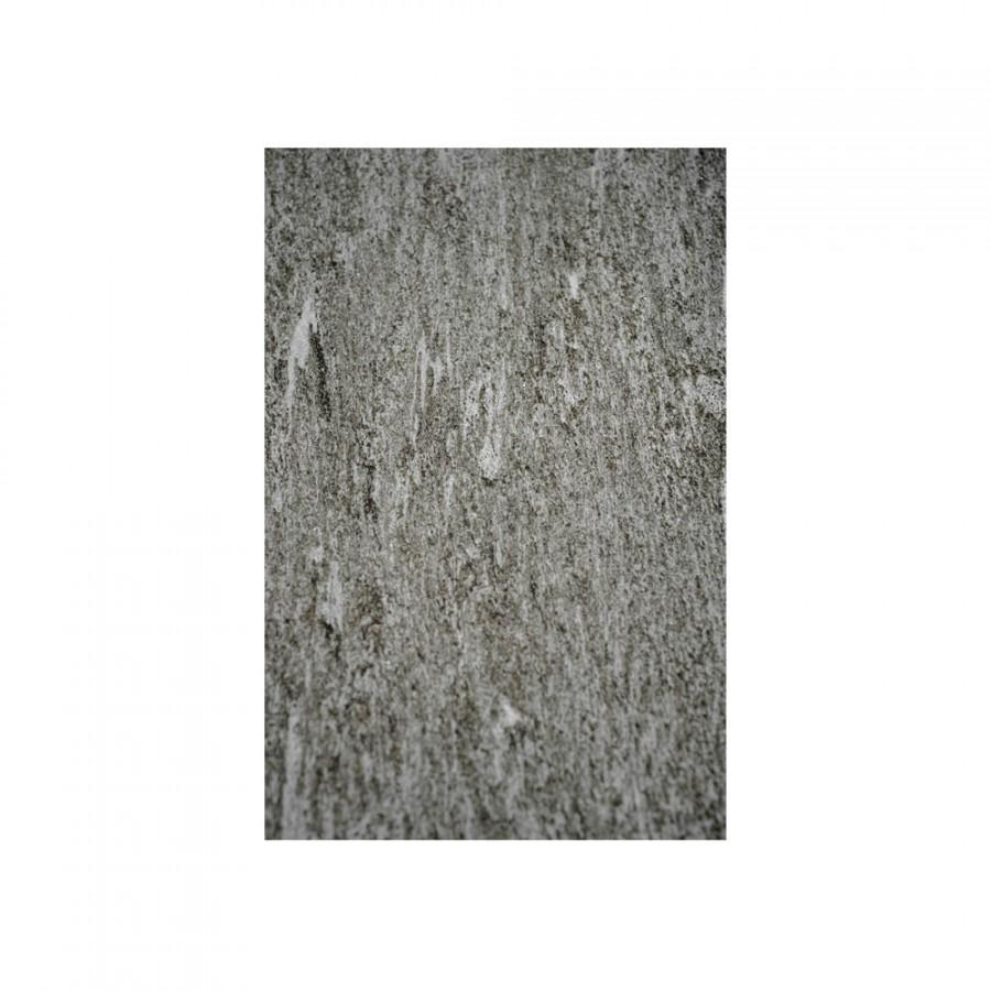 Piastrella in gres porcellanato effetto pietra serie - Piastrelle di gres ...