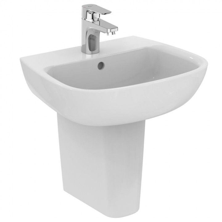 Wc esedra by ideal standard white e store maes srl for Serie esedra ideal standard
