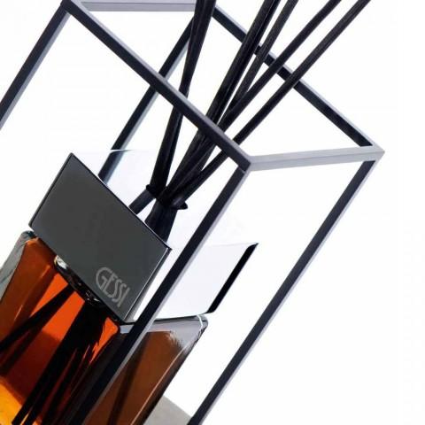 40063 diffusore profumo ml.500