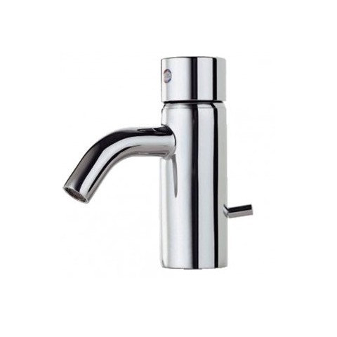 Miscelatore monocomando per lavabo serie Ceramix Style di Ideal Standard