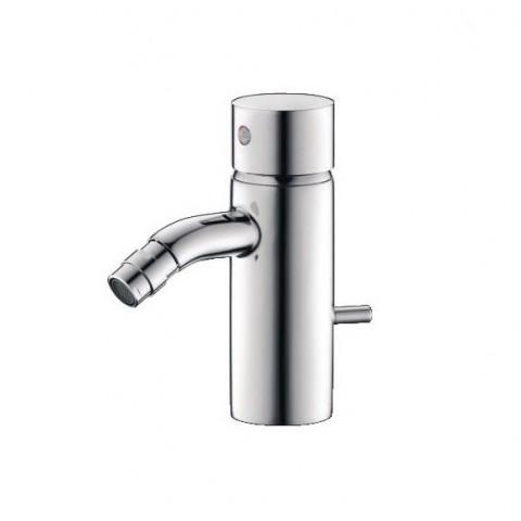 Set rubinetteria per lavabo, bidet e vasca/doccia serie Idyll di Ideal Standard