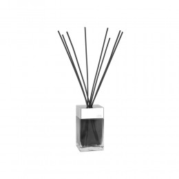 Home fragrance perfume diffuser by Gessi (2500 ml )
