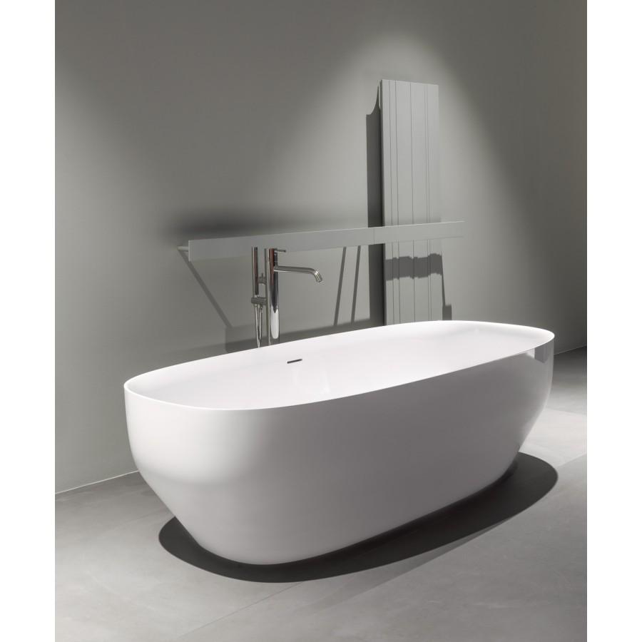 Modelli di vasche da bagno simple modello di vasca da bagno piccolo e moderna n with modelli di - Vasche da bagno di lusso ...