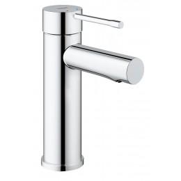 Miscelatore monocomando per lavabo serie Essence di Grohe