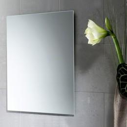 Specchio filo lucido di F.lli Stocco( 90x64 cm)