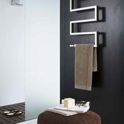 acquista online: piastrelle, arredo bagno, pavimenti e ... - Arredo Bagno Savigliano