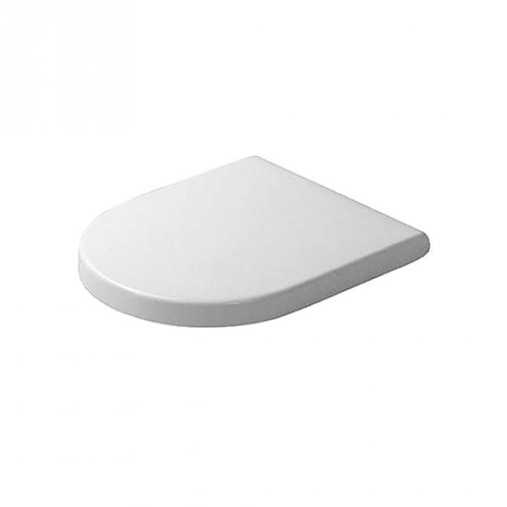0063890000 sedile bianco