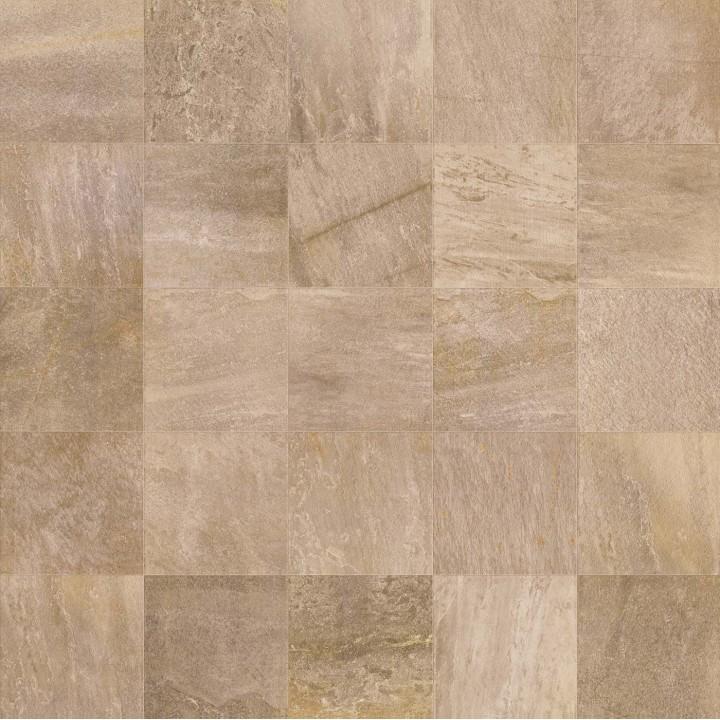 Walks 60x120 Floor Gres piastrella in gres fine porcellanato soft per  interni di attività commerciali