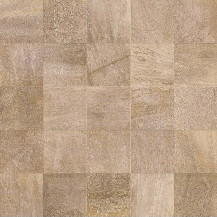 Walks 60x60 Floor Gres The Concrete Look Tile By Soft Surface