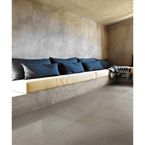 Walks 60x60 Floor Gres piastrella in gres fine porcellanato per interni di attività commerciali