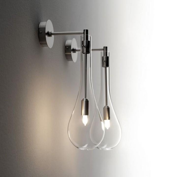 ac03spl01 lampada alo cromo sat.
