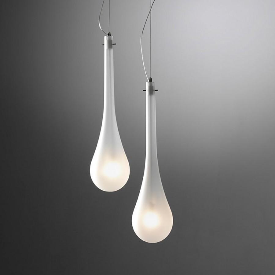 Lampade A Sospensione Bagno ~ Idee Creative di Interni e Mobili