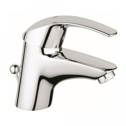 32925 eurosmart mix lavabo cromo