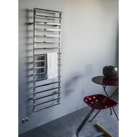 kv15 kubik 40,4x150 grigio